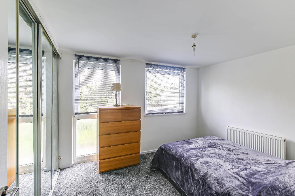 1 Bedroom Flat for Sale in Croydon, CR0 9JH